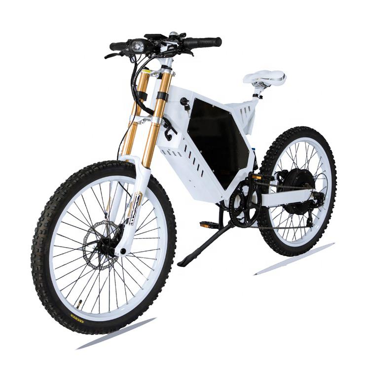 Гоночный мотоцикл Dongdian DN-1