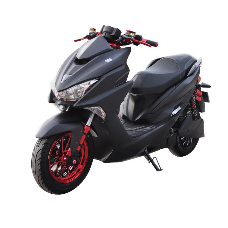 Гоночный мотоцикл Ddclm DH0123