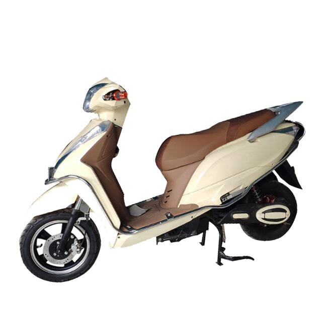 Гоночный мотоцикл Engtian Th134