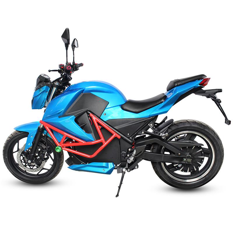 Гоночный мотоцикл Oem JF