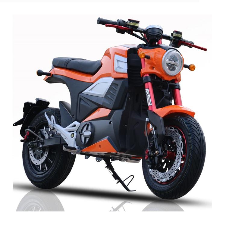 Гоночный мотоцикл Oem M7
