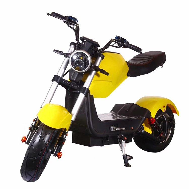 Складной велосипед Oem R804-c1