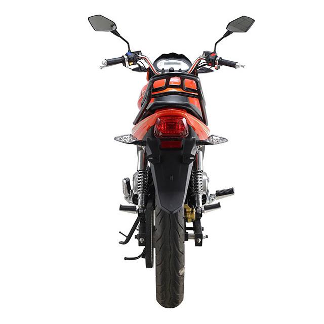 Электрический внедорожный мотоцикл Tailg TDQG91Z