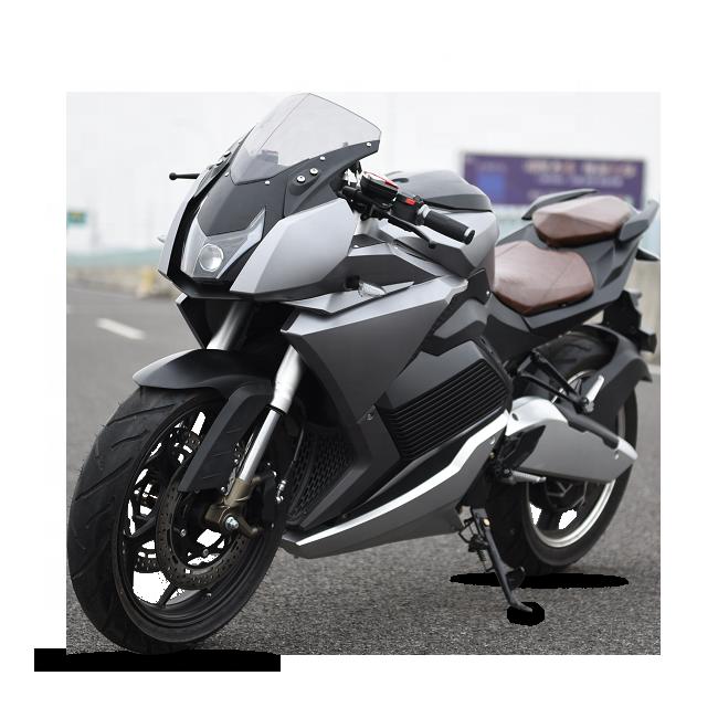 Гоночный мотоцикл Xinling XL3000DQT-E30